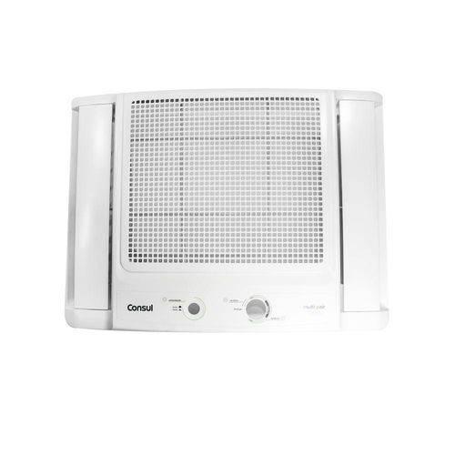 Painel Frontal Ar Condicionado Consul Ccb10db W10602654