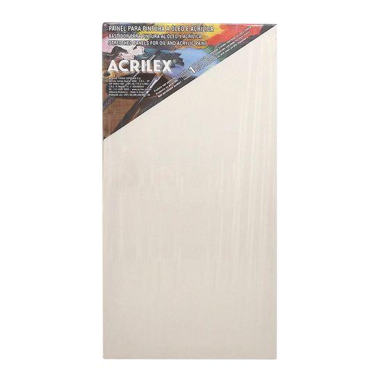 Painel para Pintura 60x80cm - Acrilex