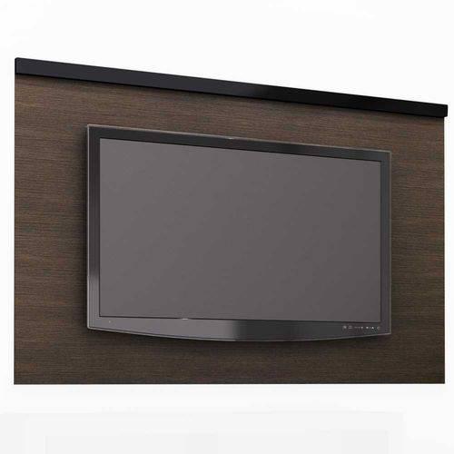Painel para TV 1,36x0,90m Várias Cores PA2906 Tecno Móbili