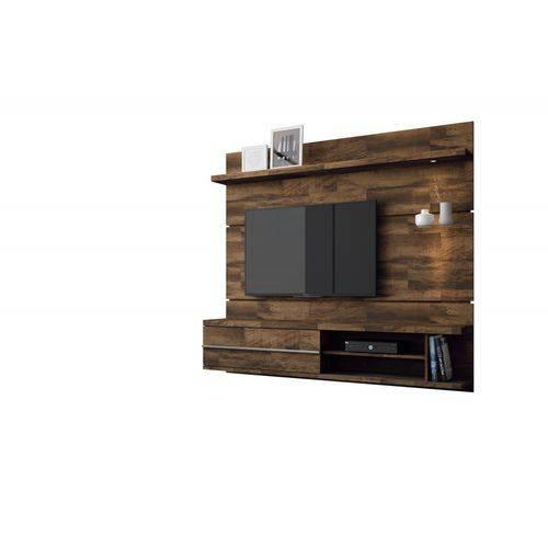 Painel para Tv Até 55 Polegadas Epic Deck