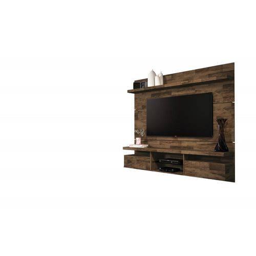 Painel para Tv Até 55 Polegadas Livin 1.8 Deck