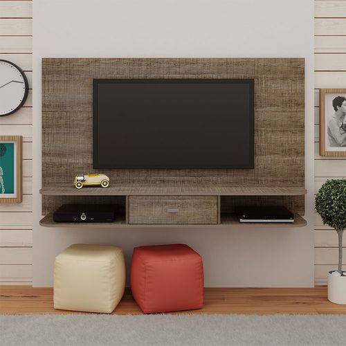 Painel para Tv de Até 42 Polegadas Artely Studio