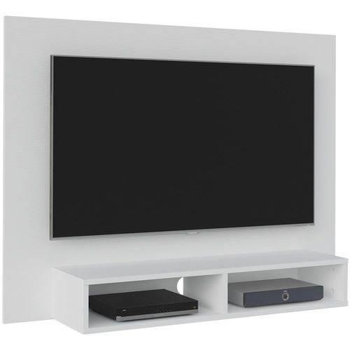 Painel para Tv de Até 42 Polegadas Flash Artely Branco