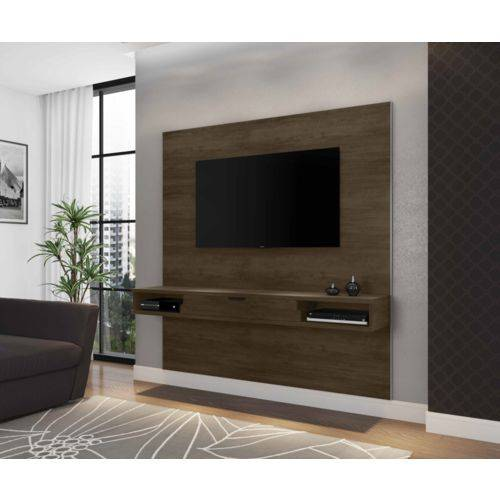 Painel para TV London Noce - RV Móveis