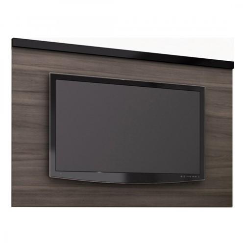 Painel para TV PA2906 - Tecnomobili - Carvalho