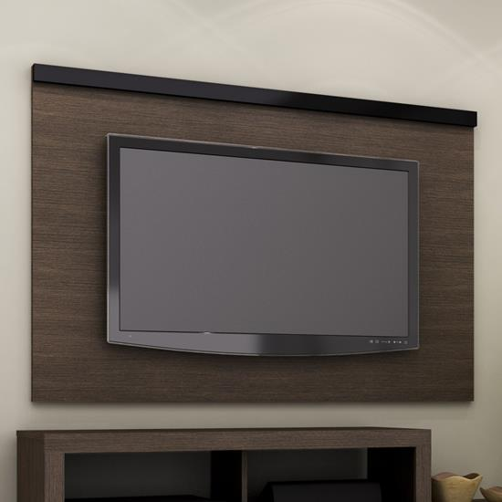 Painel para TV PA2906