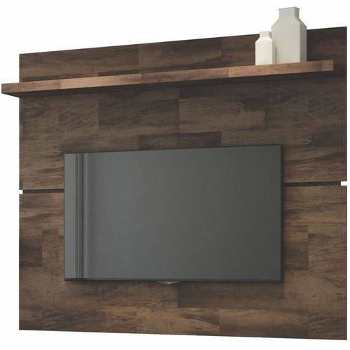 Painel Personale 1.6 Canyon