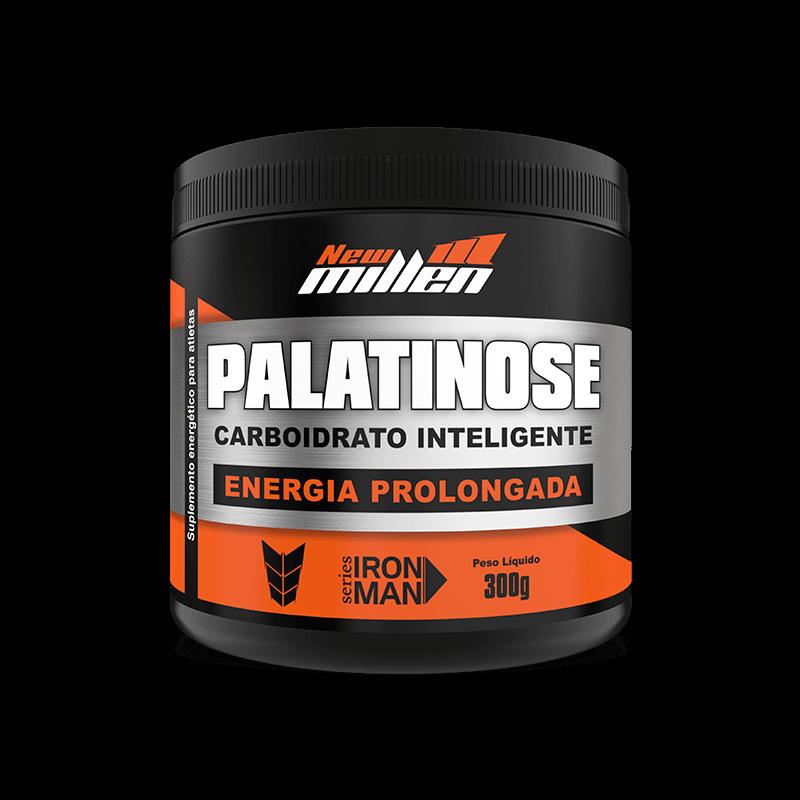 Palatinose (300g) New Millen