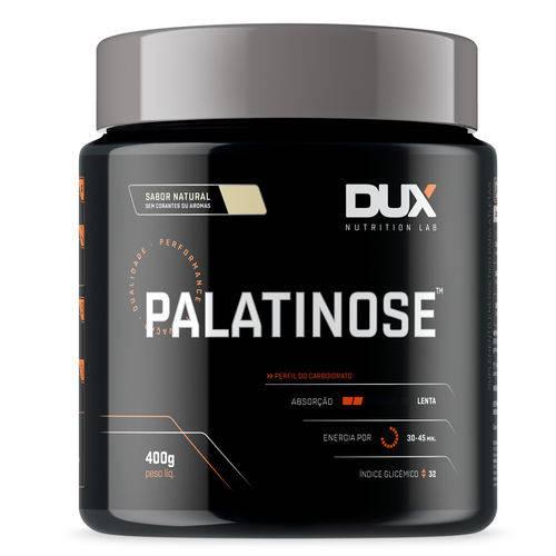 Palatinose™ - Pote 400g