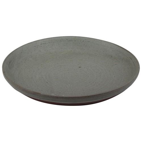 Paleo Prato Fundo Sálvia/argila