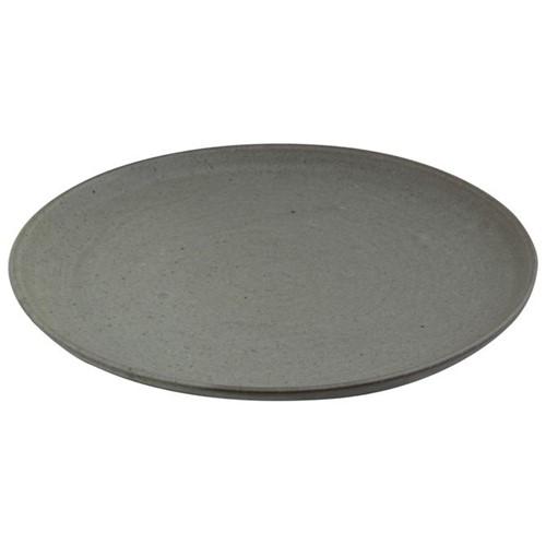 Paleo Prato Raso Sálvia/argila