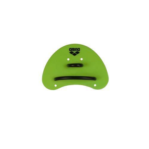 Palmar Elite Finger Verde