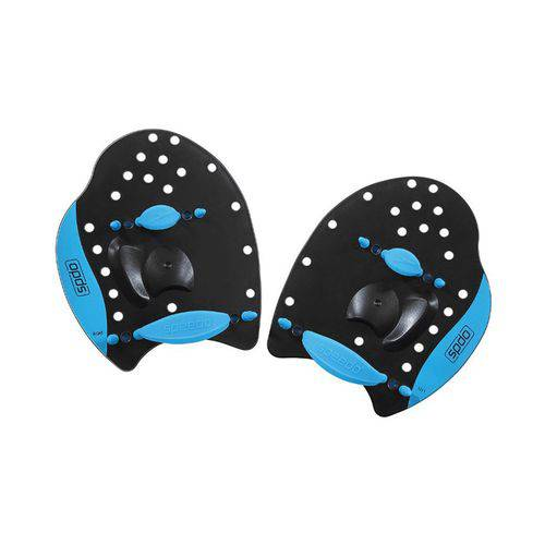 Palmar para Natação POWER PADDLES - Speedo Azul
