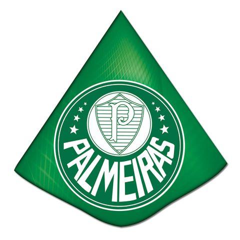Palmeiras Chapéu C/8 - Festcolor