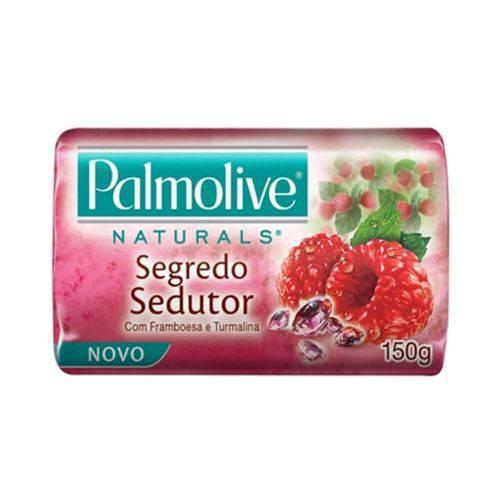 Palmolive Turmalina Sabonete 150g