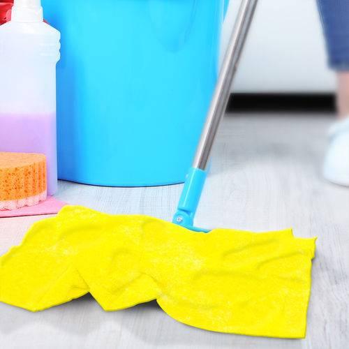 Pano de Limpeza Ultra Pesada