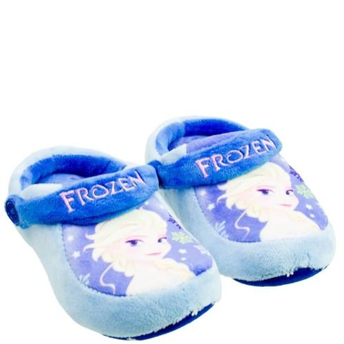 Pantufa Infantil Ricsen Frozen 13690