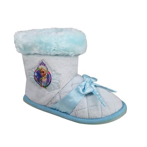Pantufa Ricsen Frozen Infantil 19922