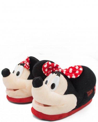 Pantufa Ricsen 3D Minnie 202 39887
