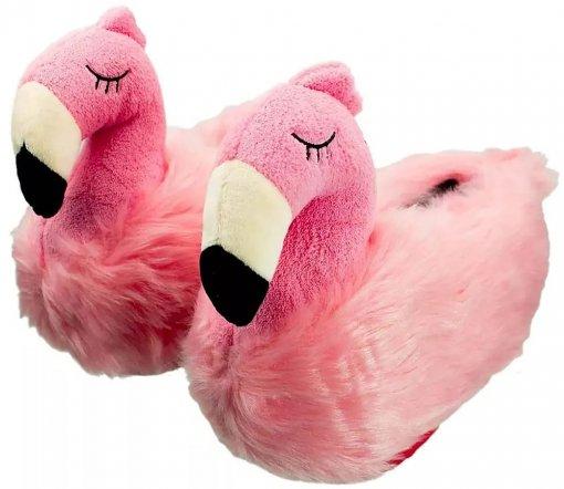 Pantufa Ricsen Flamingo 3D 118379 300