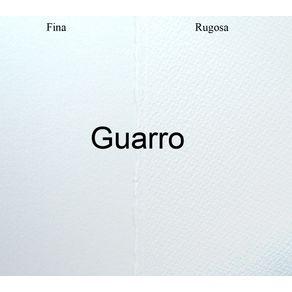 Papel Aquarela Guarro 350 G/m² Grain Fin 50 X 70 Cm Unidade Canson