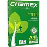Papel Chamex Multi A4 75g - 500 Folhas - Chamex