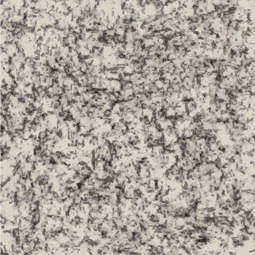 Papel de Parede - Abstrato 04