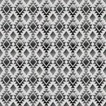 Papel de Parede - Abstrato 02