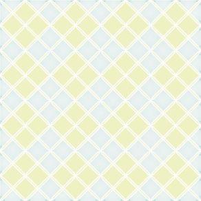 Papel de Parede Adesivo Abstrato Amarelo Sala de Jantar Chá de Camomila AB14149