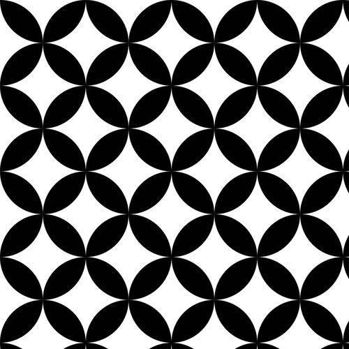 Papel de Parede Adesivo - Estrelas - N0929