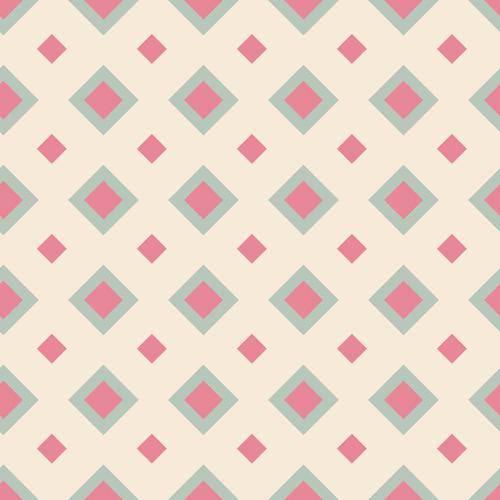Papel de Parede Adesivo - Geométrico - 053ppi