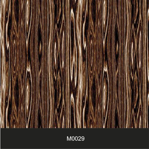 Papel de Parede Adesivo Madeira 0029