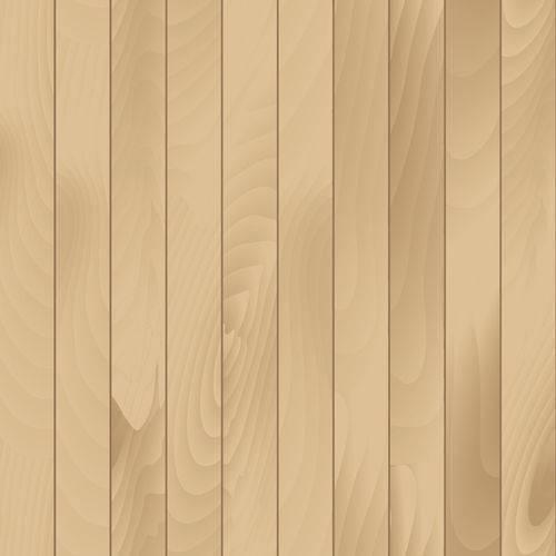 Papel de Parede Adesivo - Madeira - N0021