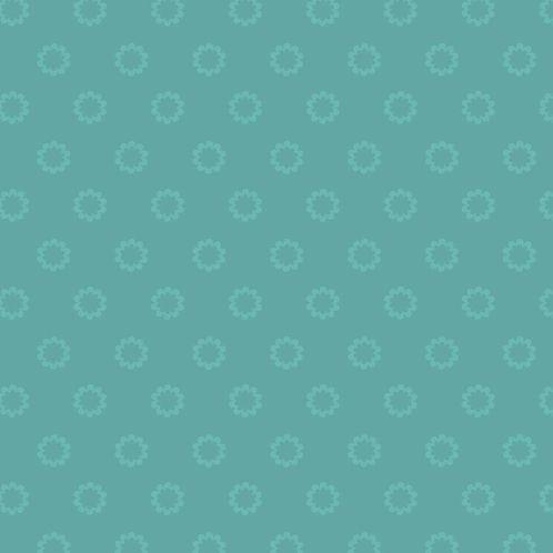 Papel de Parede Adesivo Rolo 0,58x3,00M Floral 908