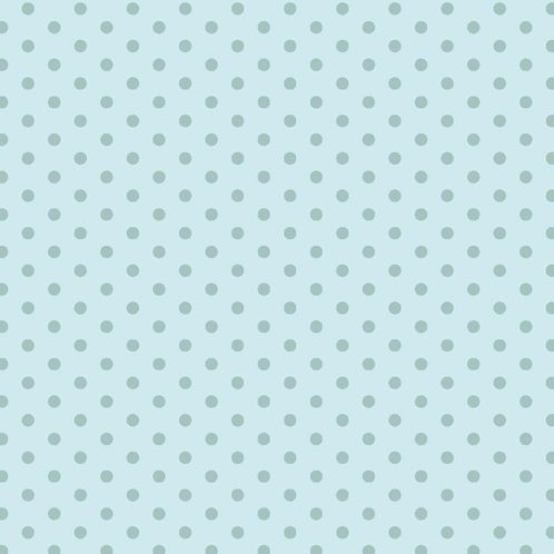 Papel de Parede Adesivo Rolo 0,58x3,00M Poa Bolinhas 114338343