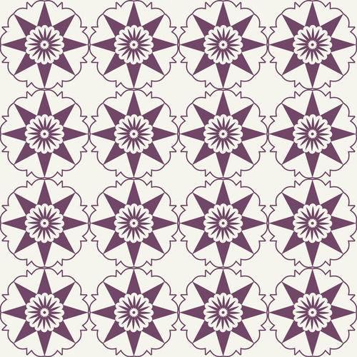 Papel de Parede Adesivo - Royal - N0148