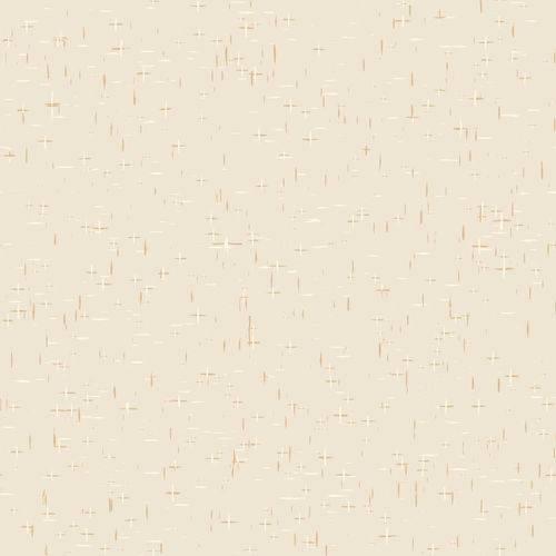 Papel de Parede Autocolante Abstrato 302