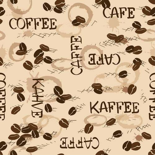 Papel de Parede Autocolante Café Cozinha 262930105