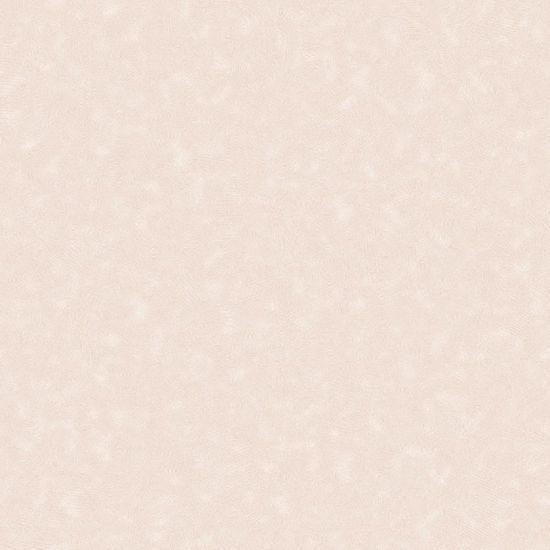 Papel de Parede Beautiful Home Clar Vinilico Bege