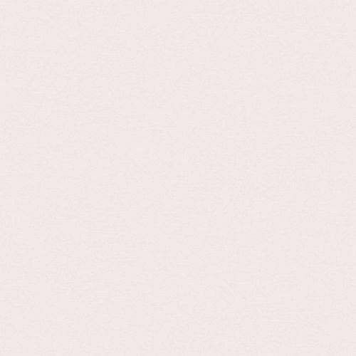 Papel de Parede Beautiful Home Clar Vinilico Gelo