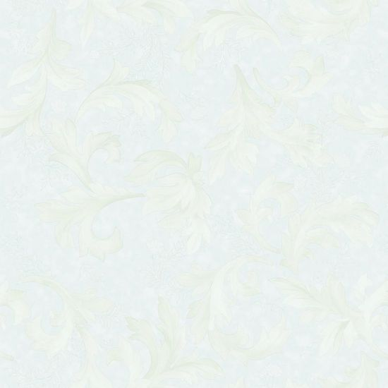 Papel de Parede Beautiful Home Floral Clar Vinilico Bege
