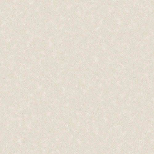 Papel de Parede Beautiful Home Liso Iii Vinilico Creme