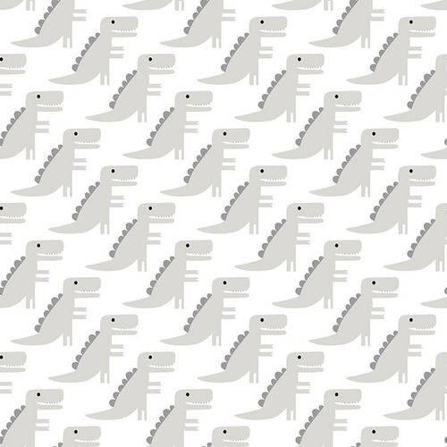 Papel de Parede Bobinex Monossauro 6208