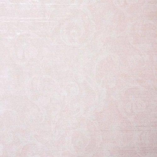 Papel de Parede Hayman Arabesco Vinilico Rosa