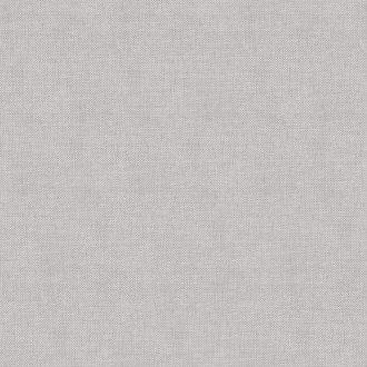 Papel de Parede Liso Cinza - Amecasa