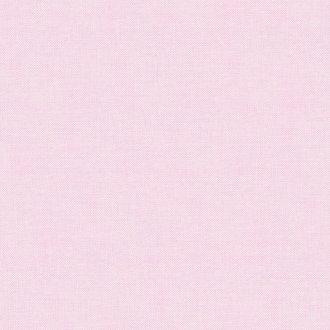 Papel de Parede Liso Rosa - Amecasa