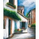 Papel Decoupage Arte Francesa Média LFM41 - Litocart