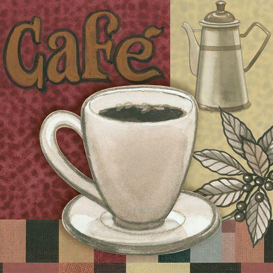 Papel para Arte Francesa Litoarte 10x10 AFX-386 Café