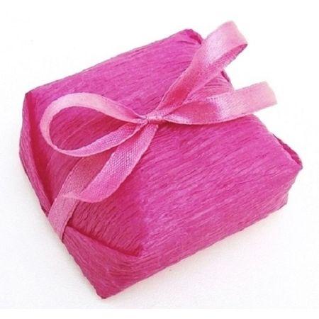 Papel para Bem Casado Pink - 40 Unidades