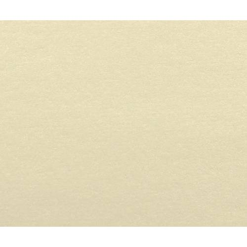Papel Scrapbook Cardstock Cintilante Amarelo Claro KFSC013 - Toke e Crie